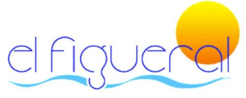 el-figueral.com