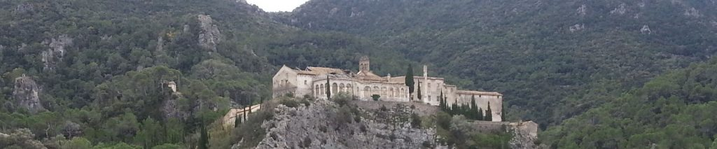 Activities - El Figueral Rural Tourism Spain