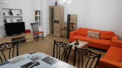 Casa Juan Lounge