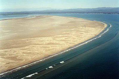 Fangar Beach Diamond - El Figueral Rural Tourism Spain